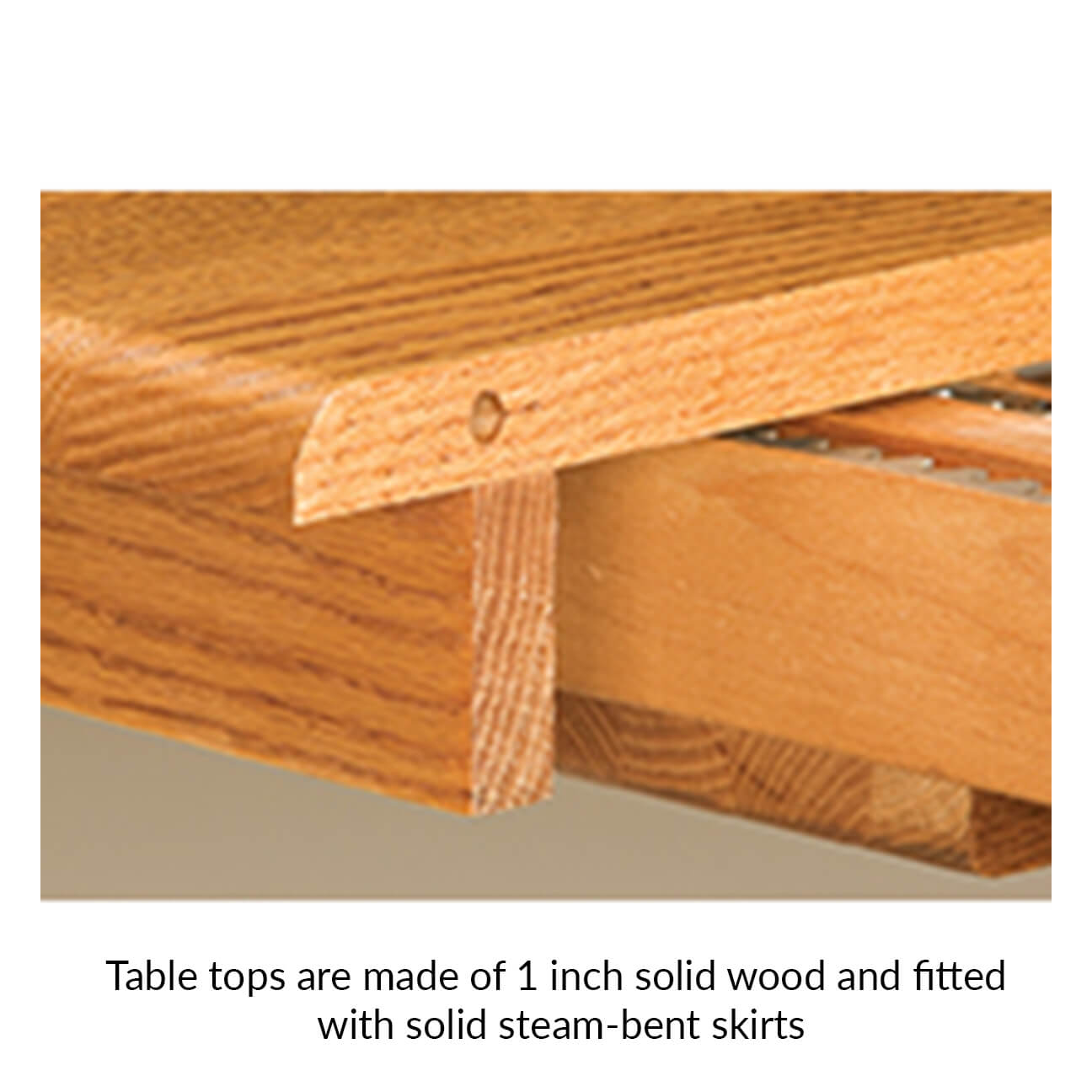 0.0-table-tops-are-made-of-1-inch-solid-wood-and-fitted-with-solid-steam-bent-skirts-copy.jpg