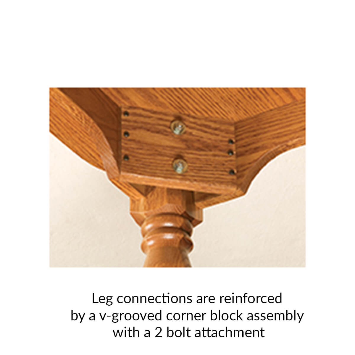 0.1-leg-connections-are-reinforced-by-a-v-grooved-corner-block-assembly-with-a-2-bolt-attachment.jpg