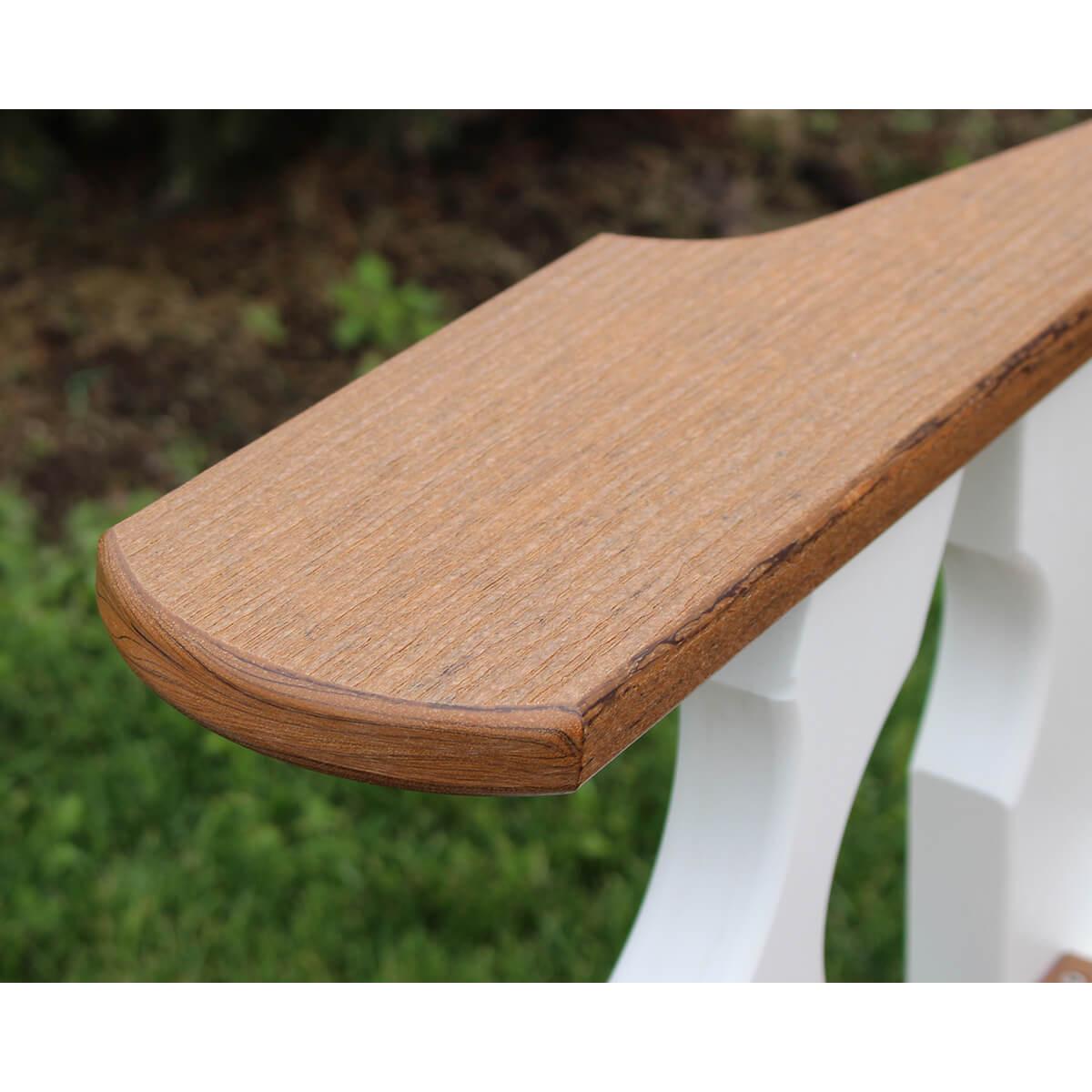 0.2-mahogany-arm.jpg