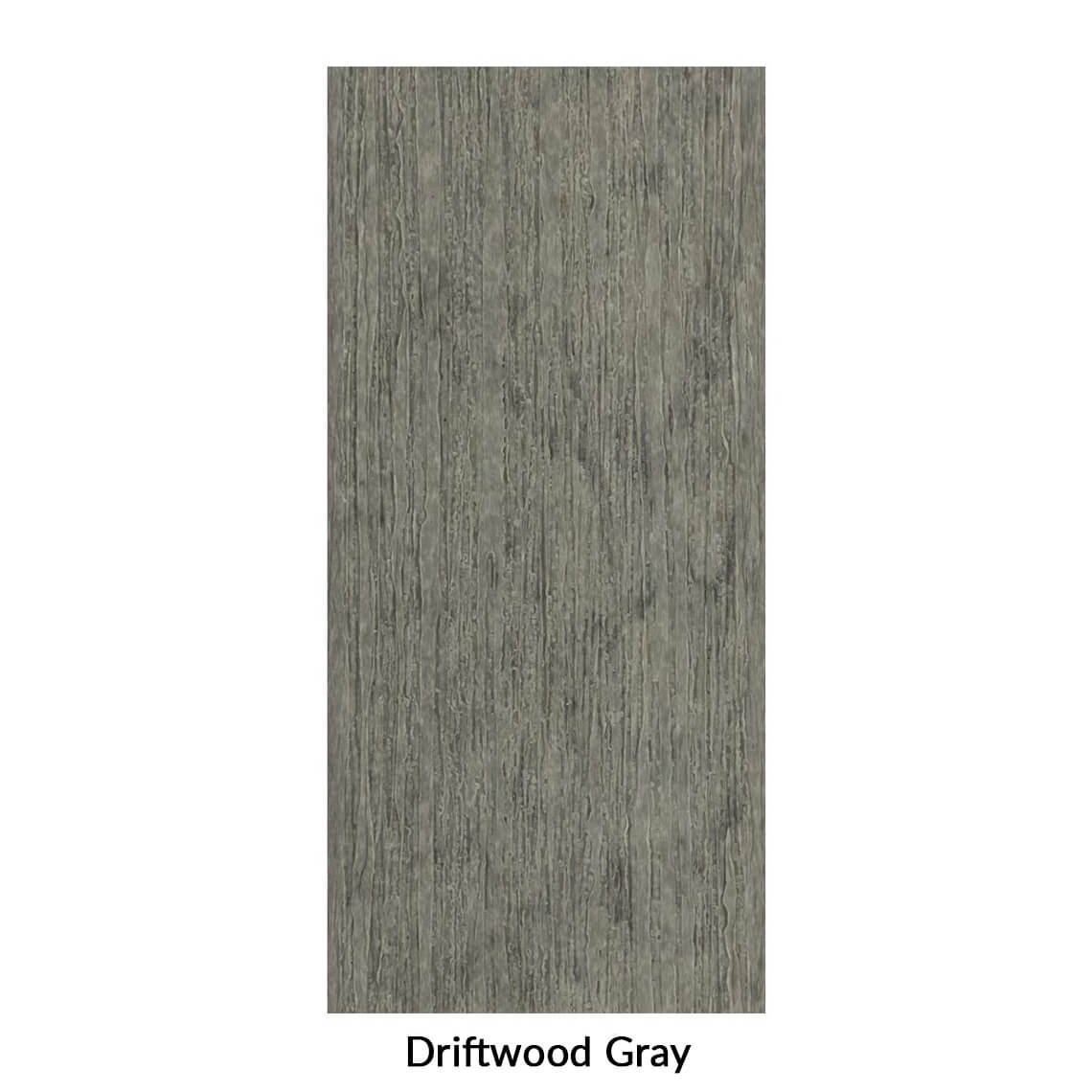 0.3-driftwood-gray.jpg