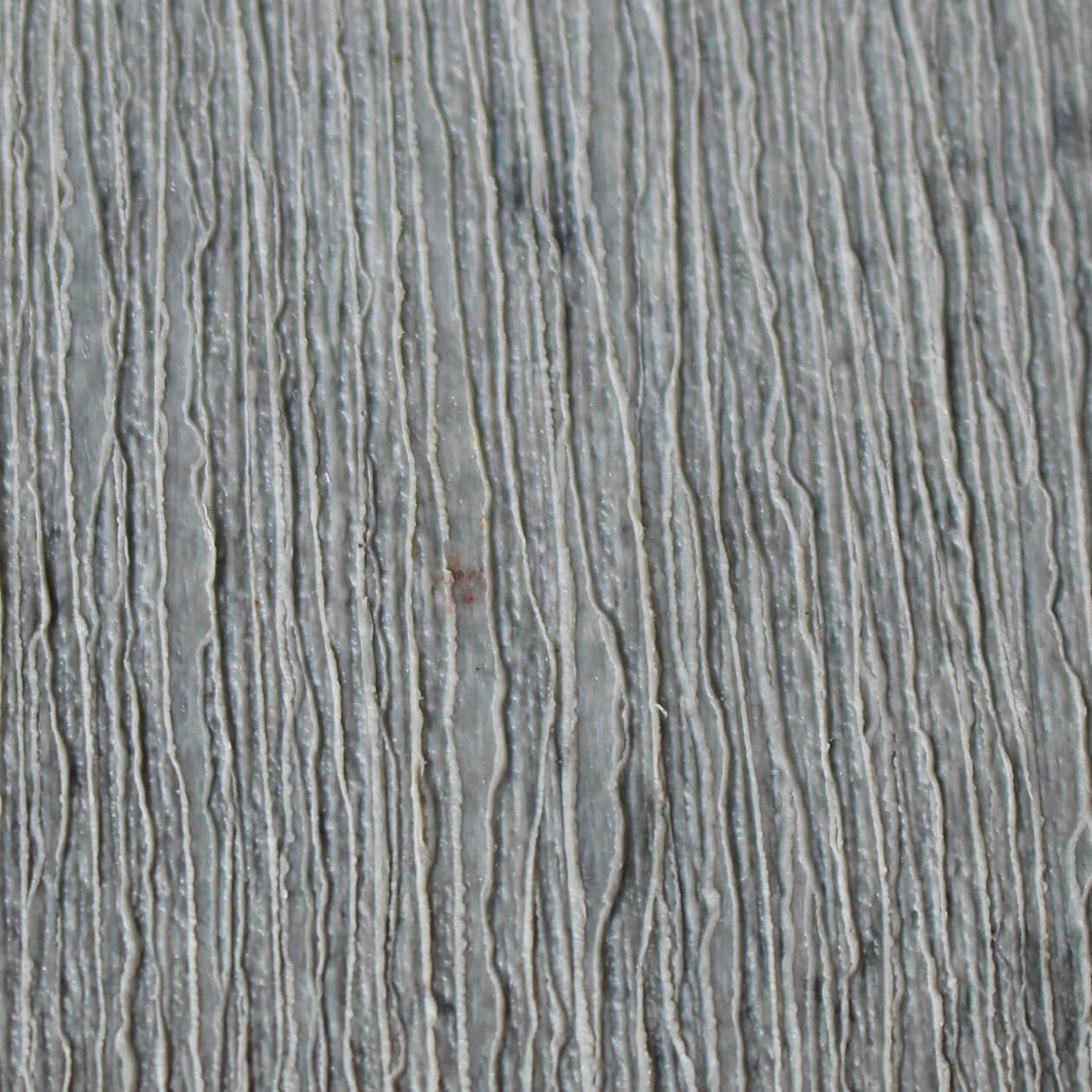0.4-driftwood-gray.jpg