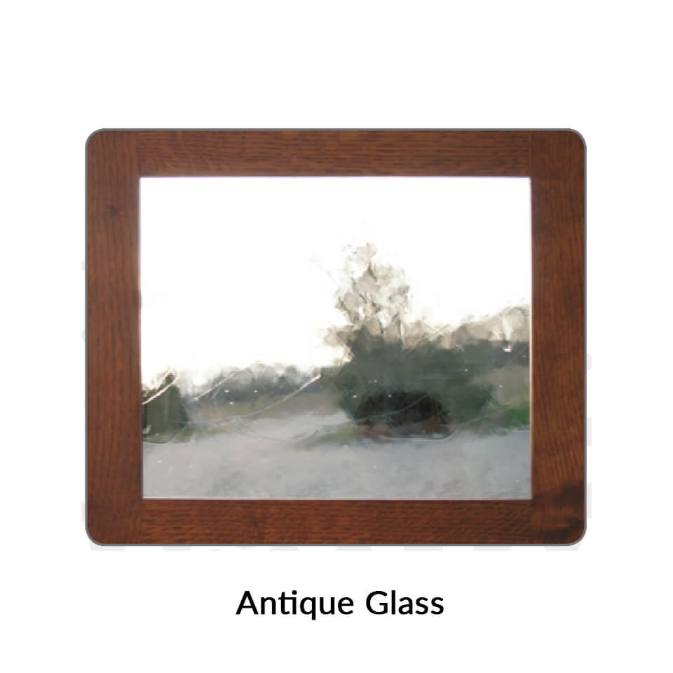 1-tf-antique-glass.jpg