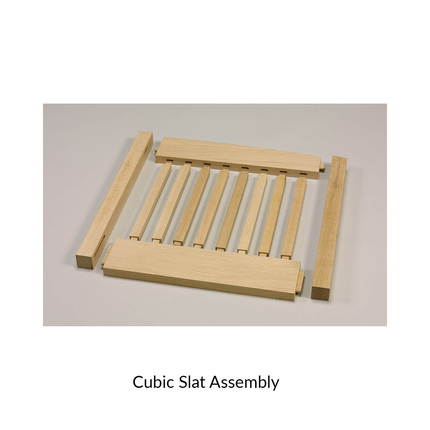 1.-cubic-slat-assembly.jpg