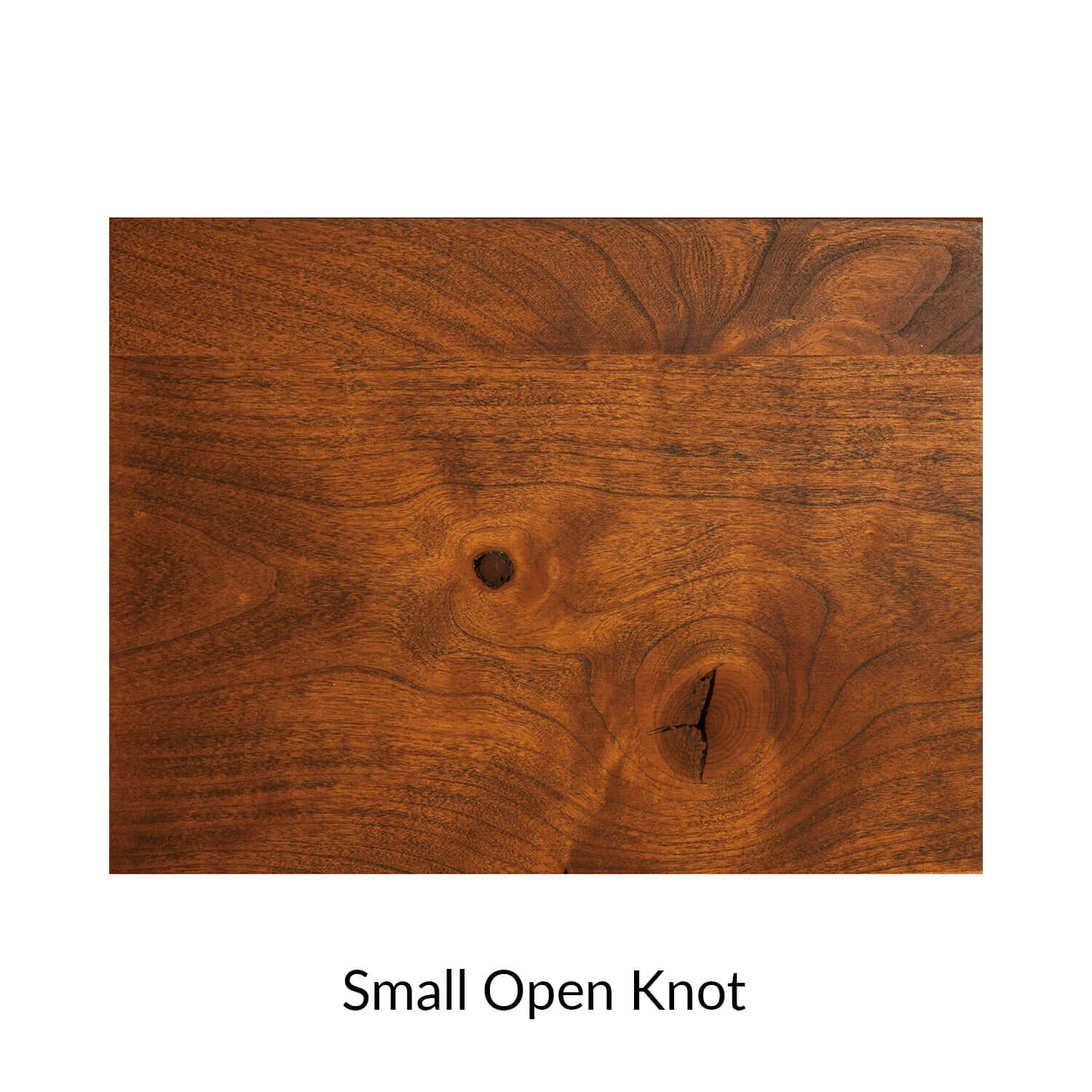 1.-small-open-knot.jpg