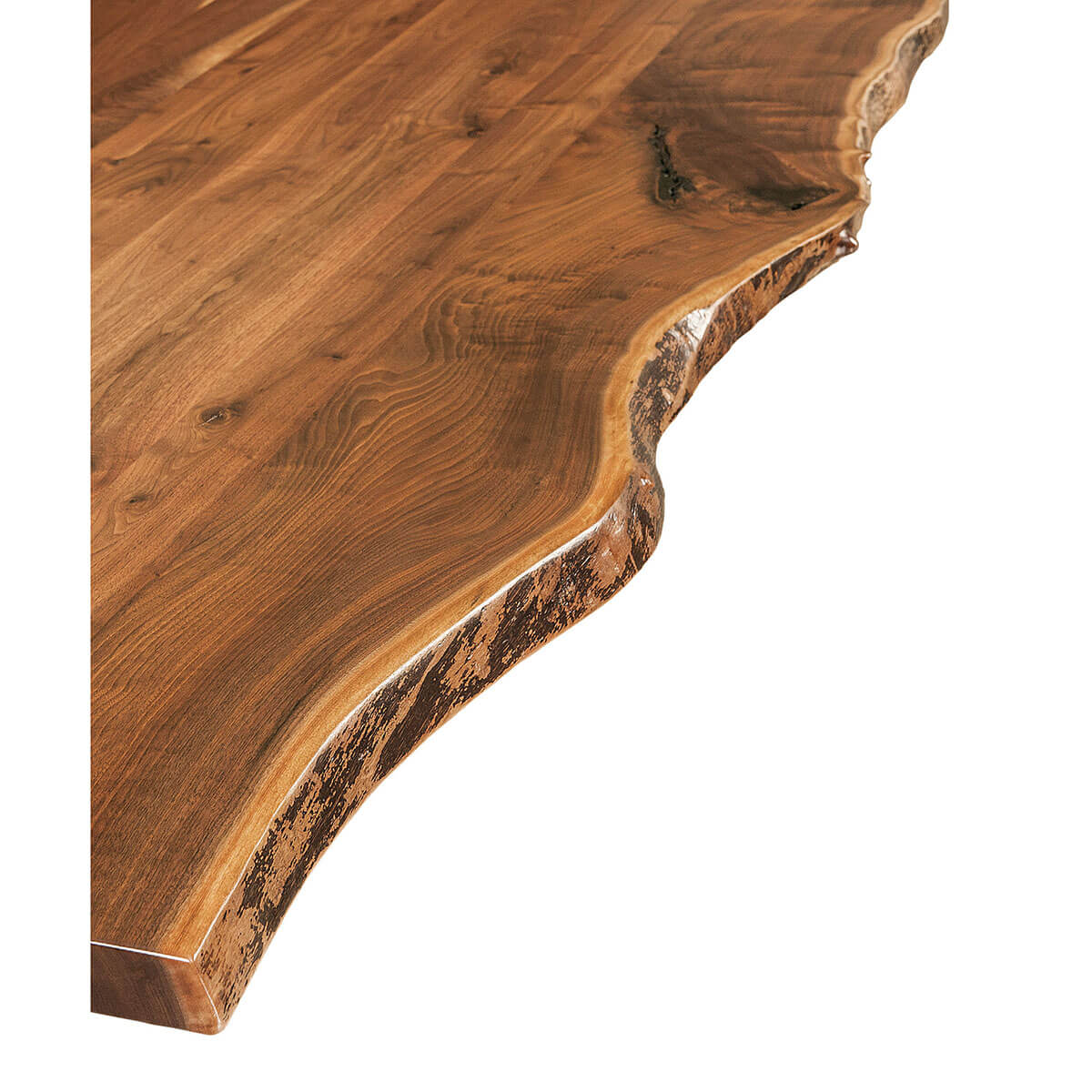 1.1-riovista-trestle-table-edge-detail.jpg
