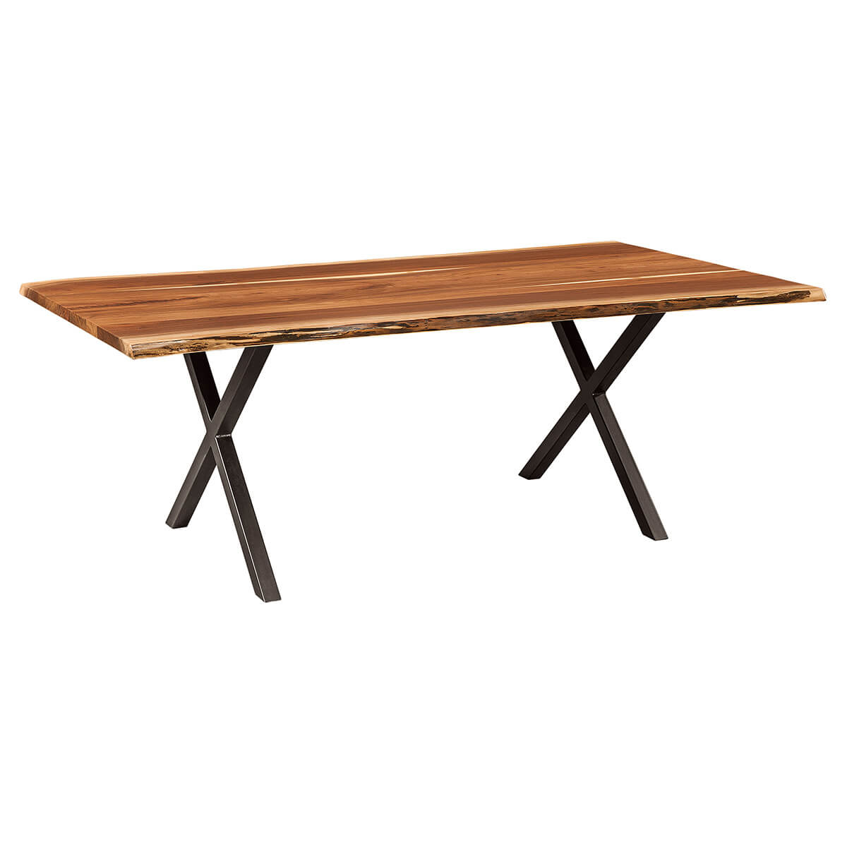 1.3-xavier-trestle-table.jpg