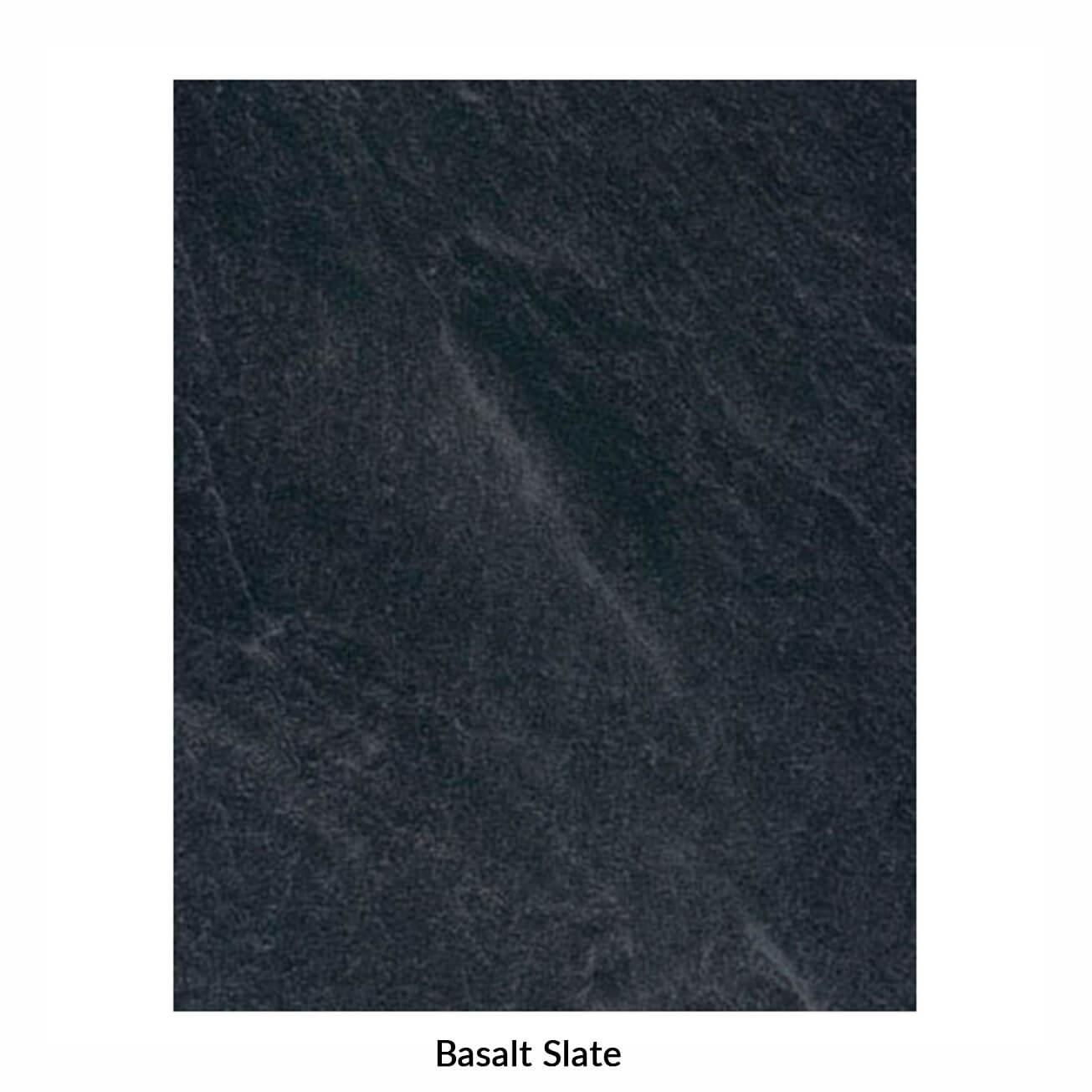10-basalt-slate.jpg