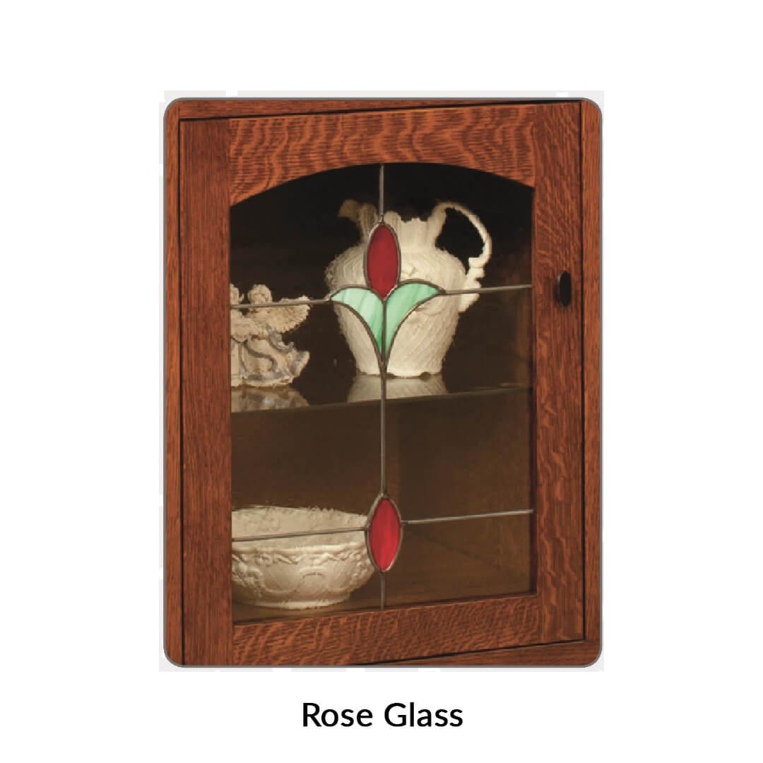 10-rose-glass.jpg