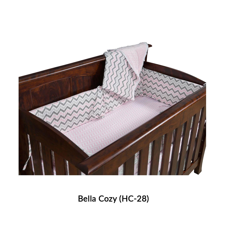 10.-bella-cozy-hc-28-.jpg