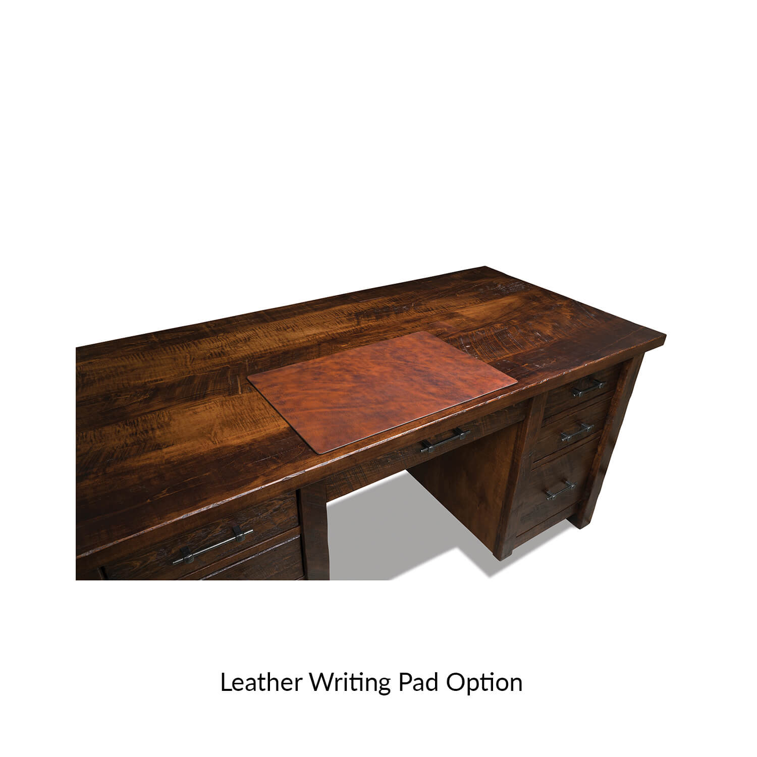 10.-leather-writing-pad-option.jpg
