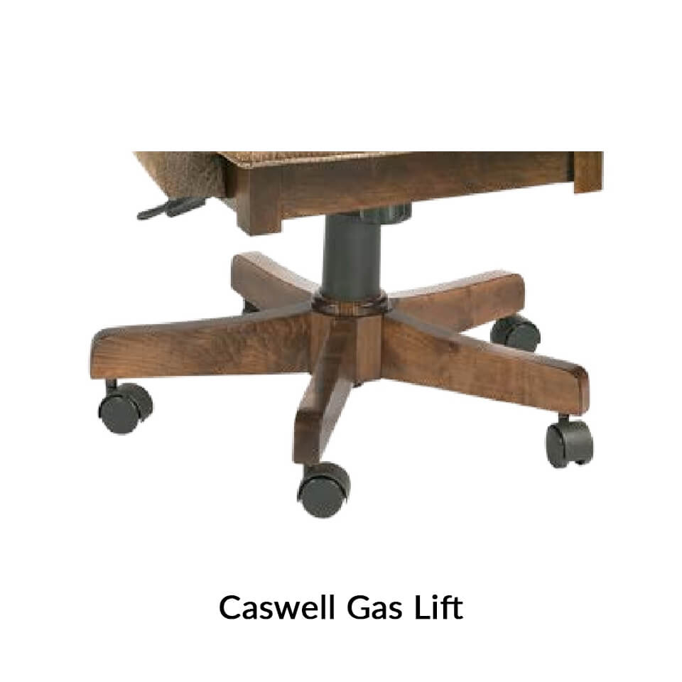 10.0-caswell-gas-lift.jpg