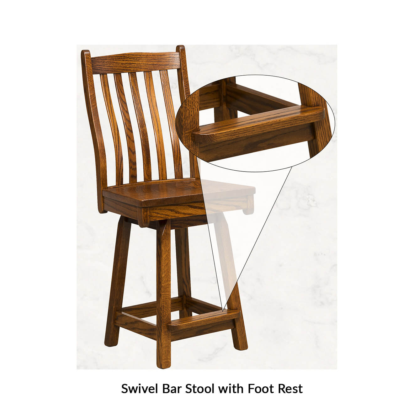 10.0-swivel-bar-stool-with-foot-rest.jpg