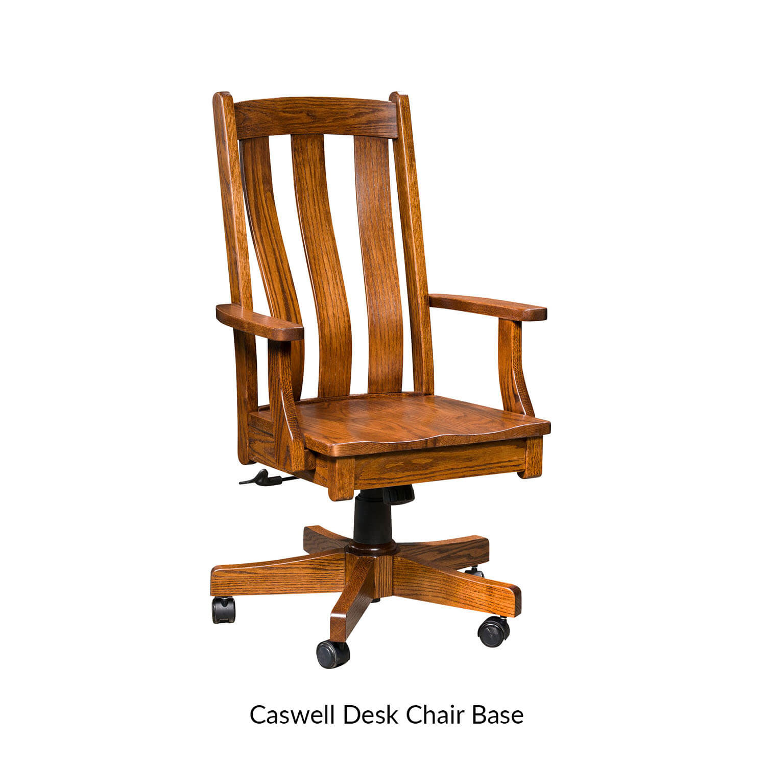10.1-caswell-desk-chair-base.jpg