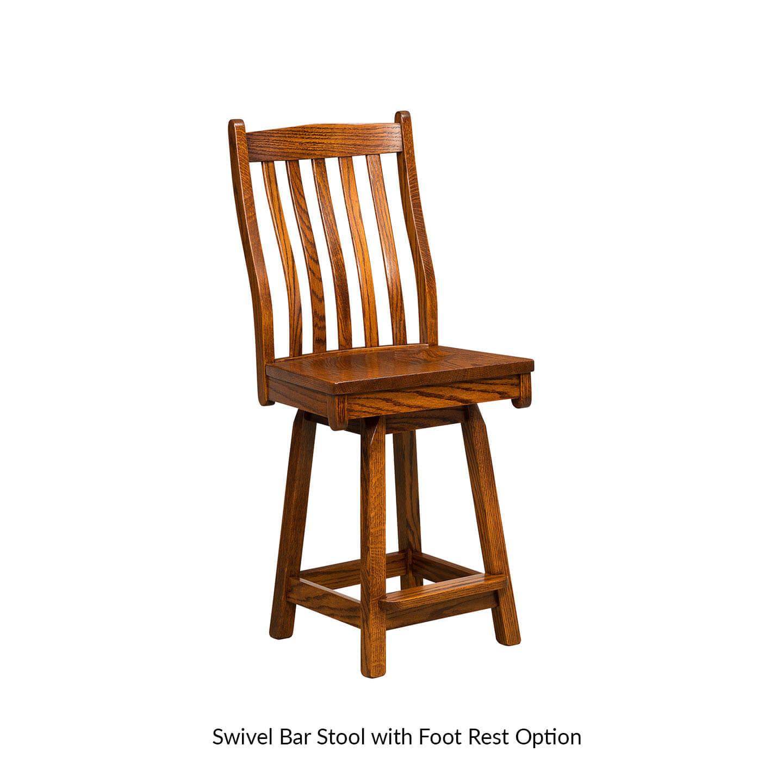 10.1-swivel-bar-stool-with-foot-rest-option.jpg