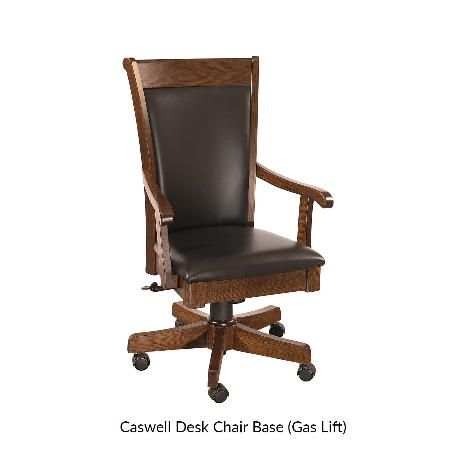 10.2-caswell-desk-chair-base-gas-lift-.jpg