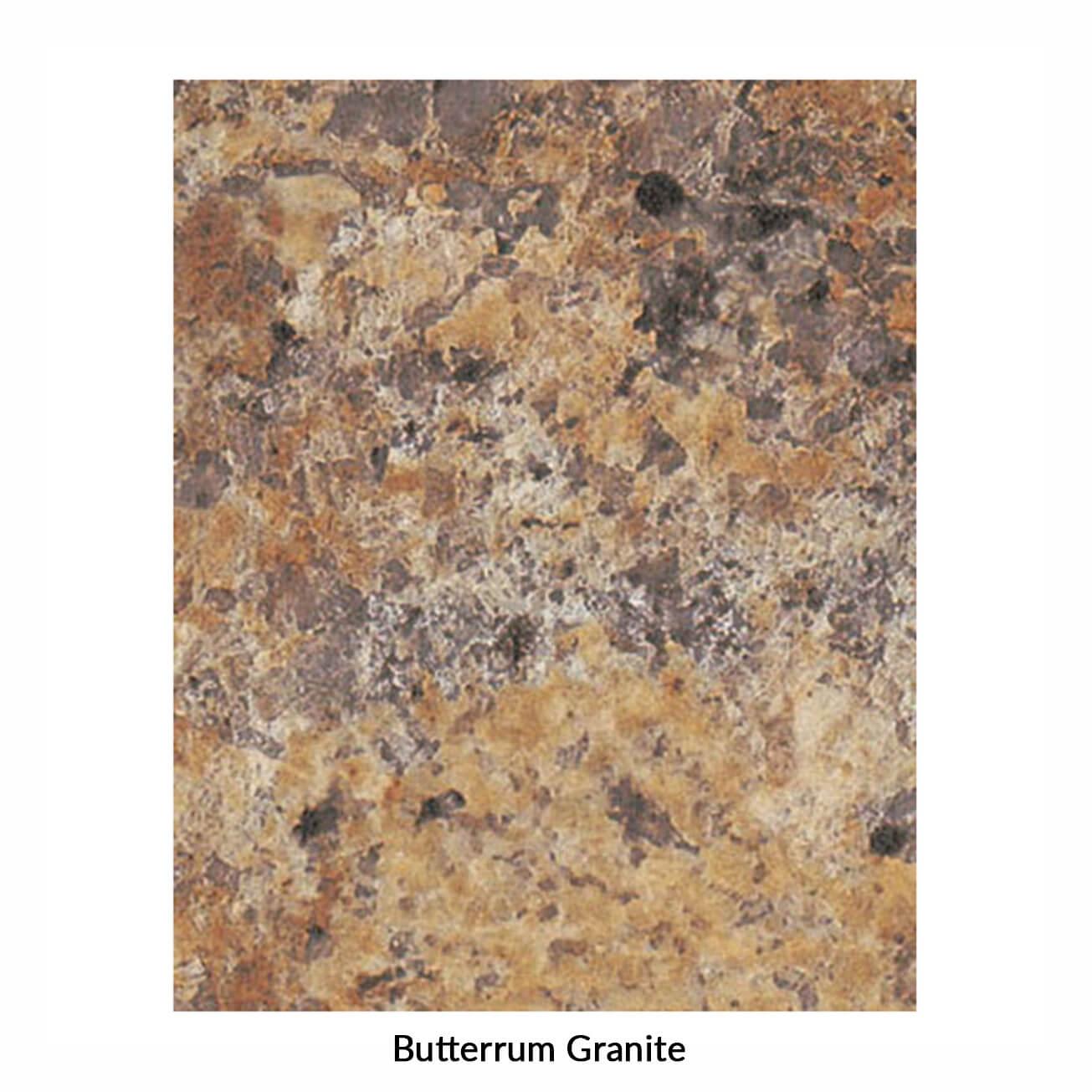 11-butterrum-granite.jpg