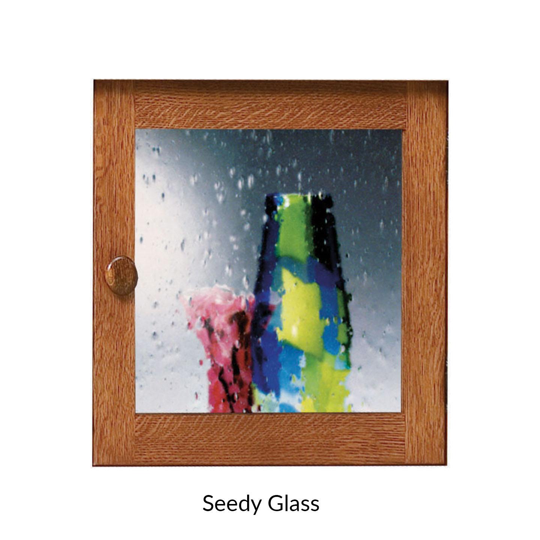 11-seedy-glass.jpg