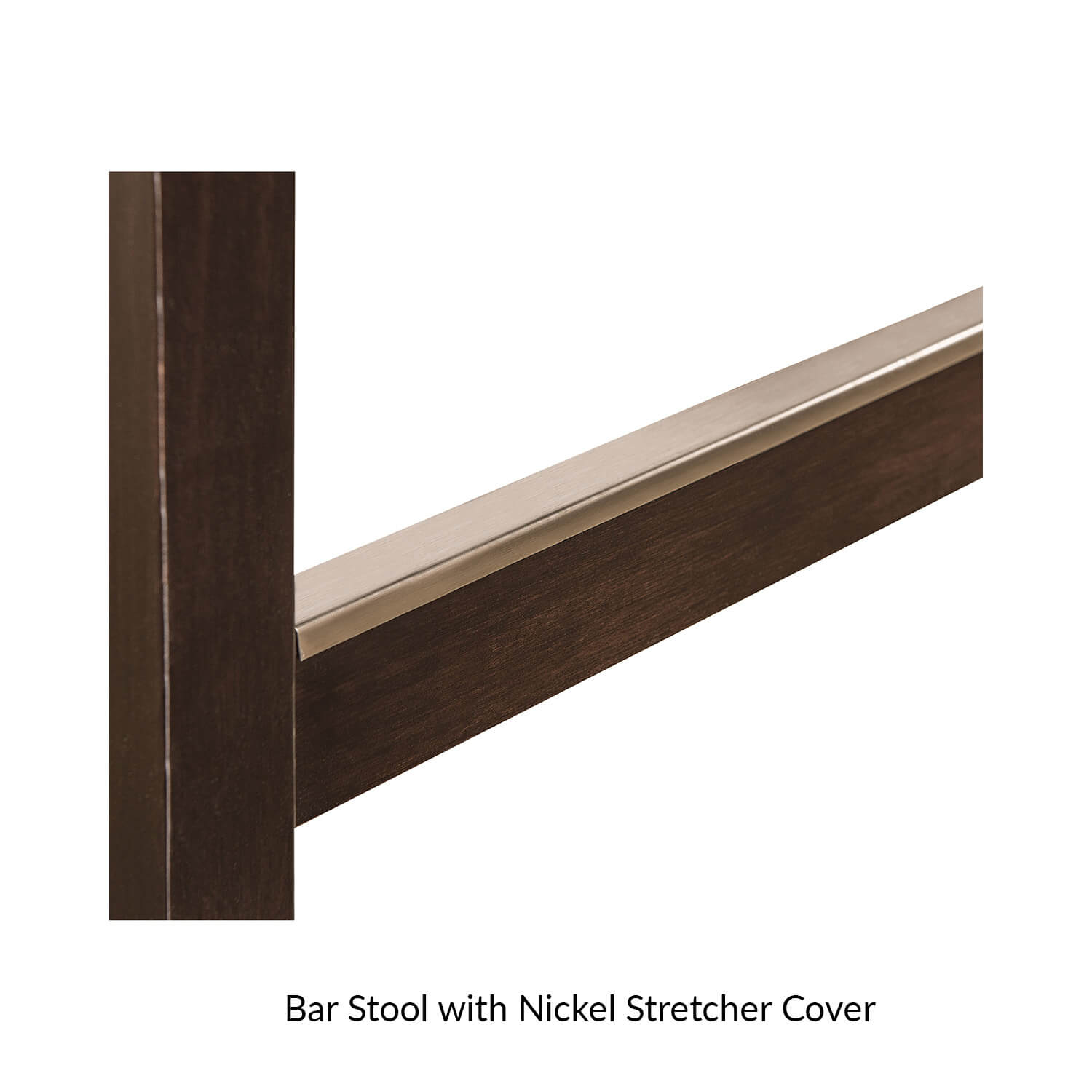 11.-bar-stool-with-nickel-stretcher-cover.jpg