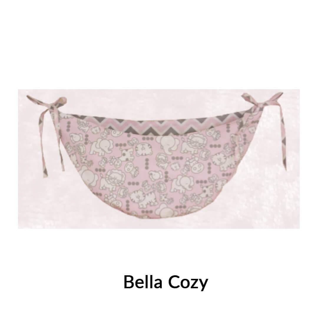 11.-bella-cozy.jpg