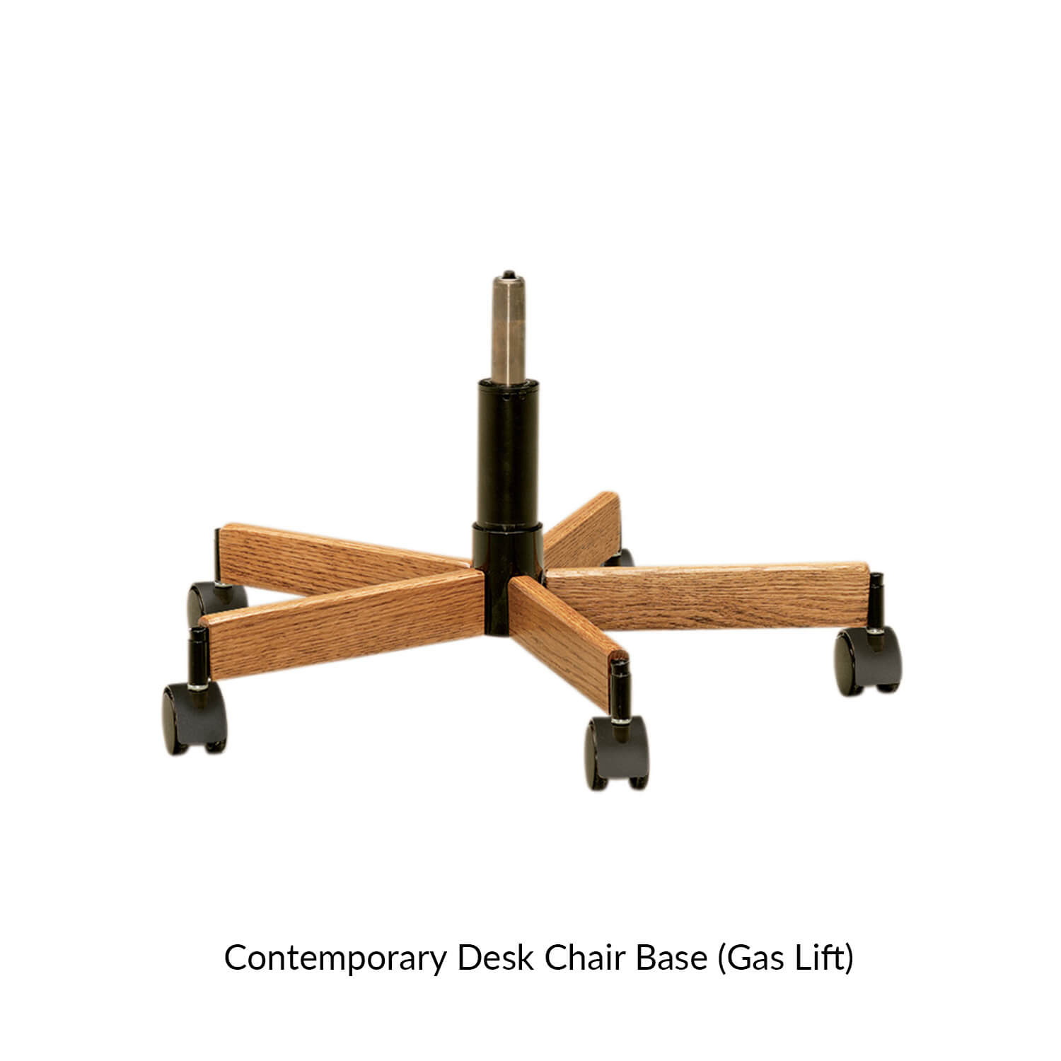 11.0-contemporary-desk-chair-base-gas-lift-.jpg