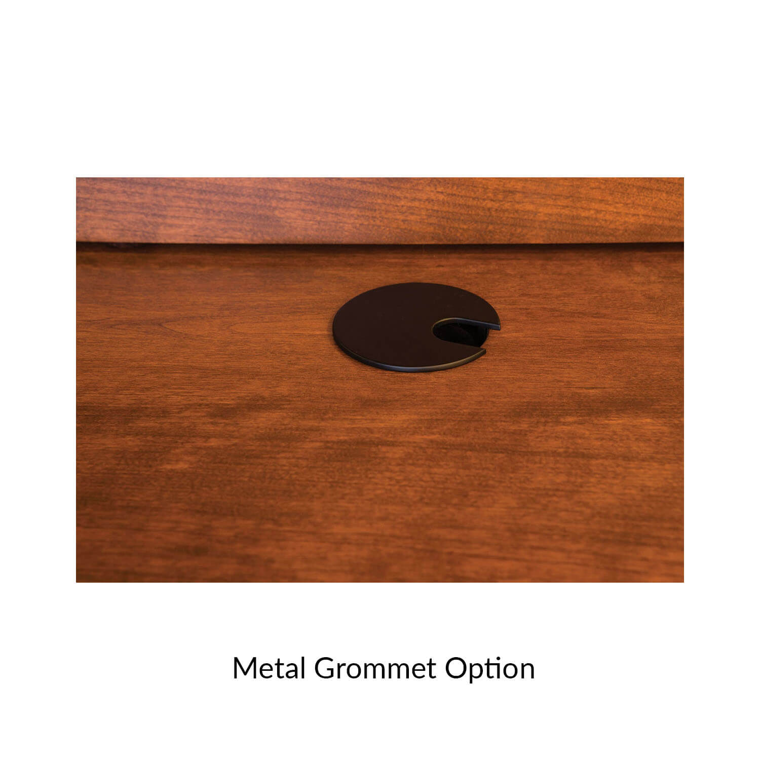11.1-metal-grommet-option.jpg