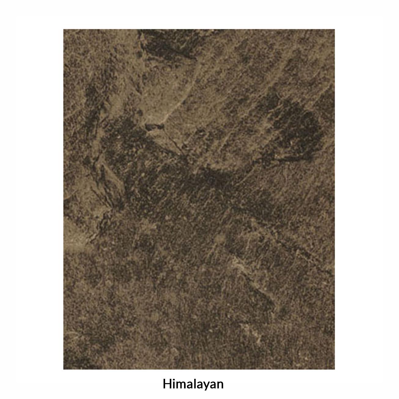 12-himalayan-slate.jpg
