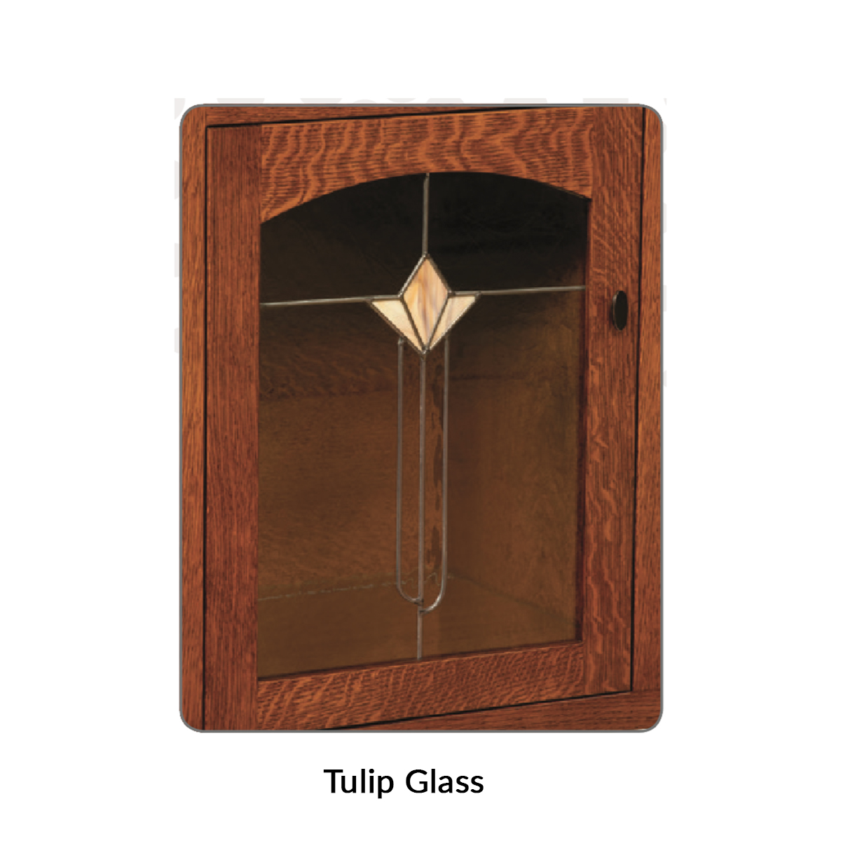12-tf-tulip-glass.jpg