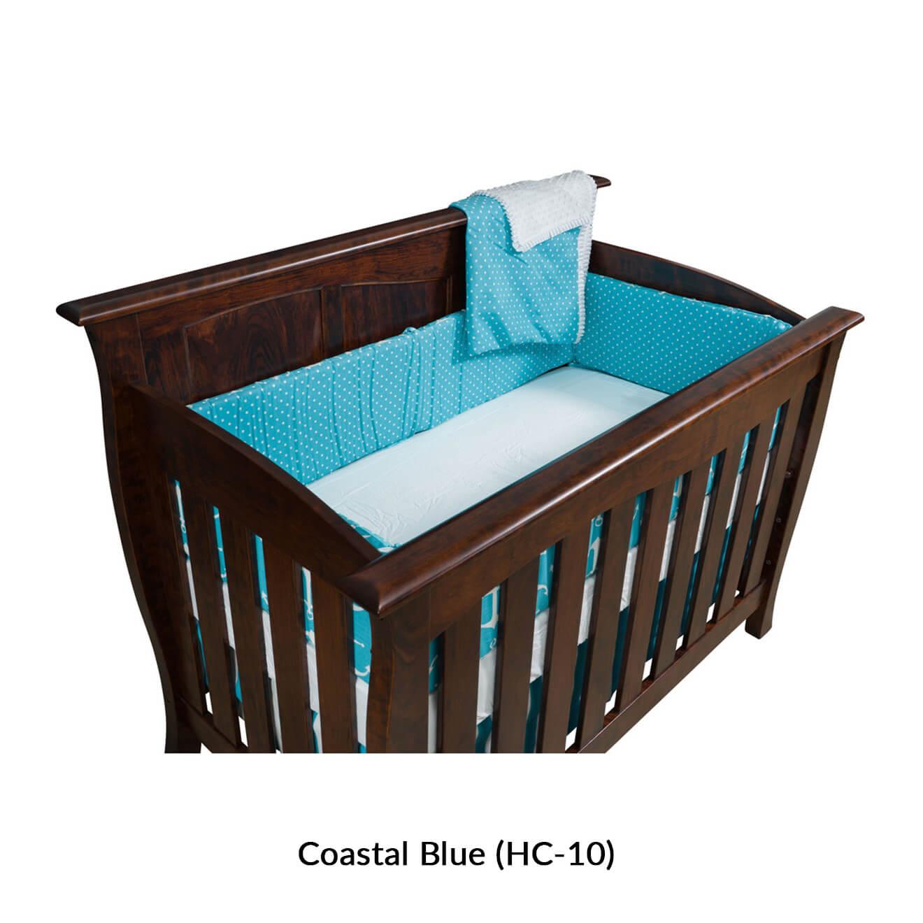 12.-coastal-blue-hc-10-.jpg