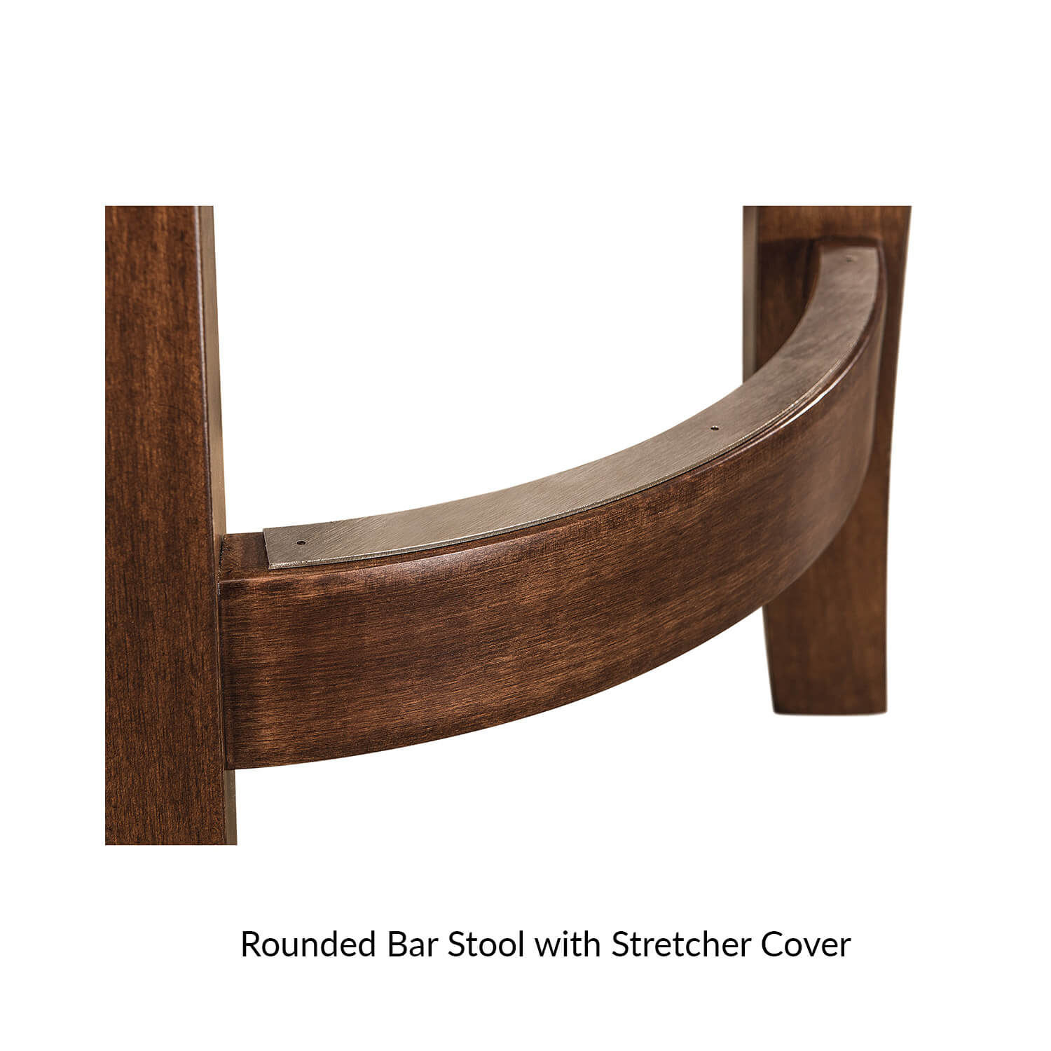 12.-rounded-bar-stool-with-stretcher-cover.jpg