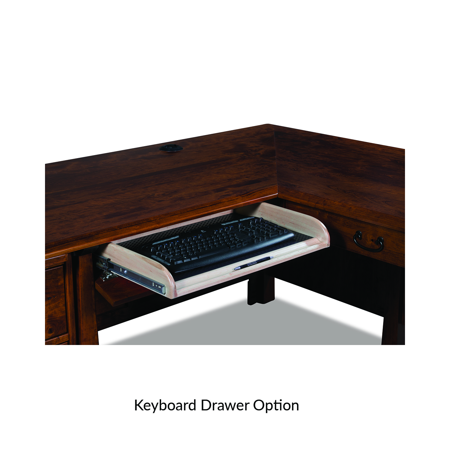 12.1-keyboard-drawer-option.jpg