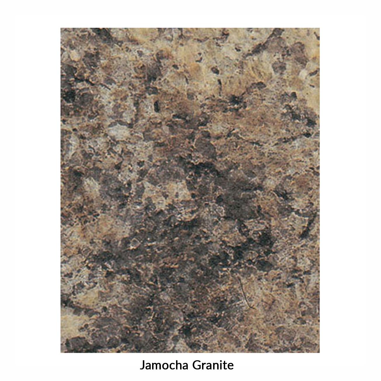 13-jamocha-granite.jpg