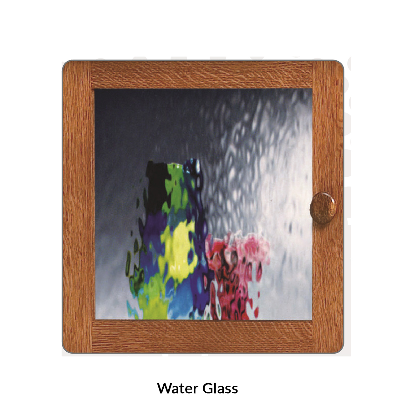 13-tf-water-glass.jpg