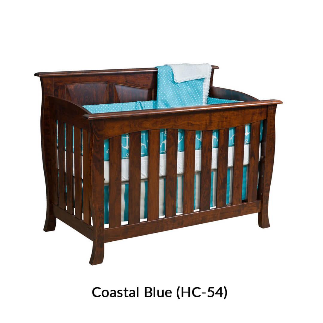 13.-coastal-blue-hc-54-.jpg