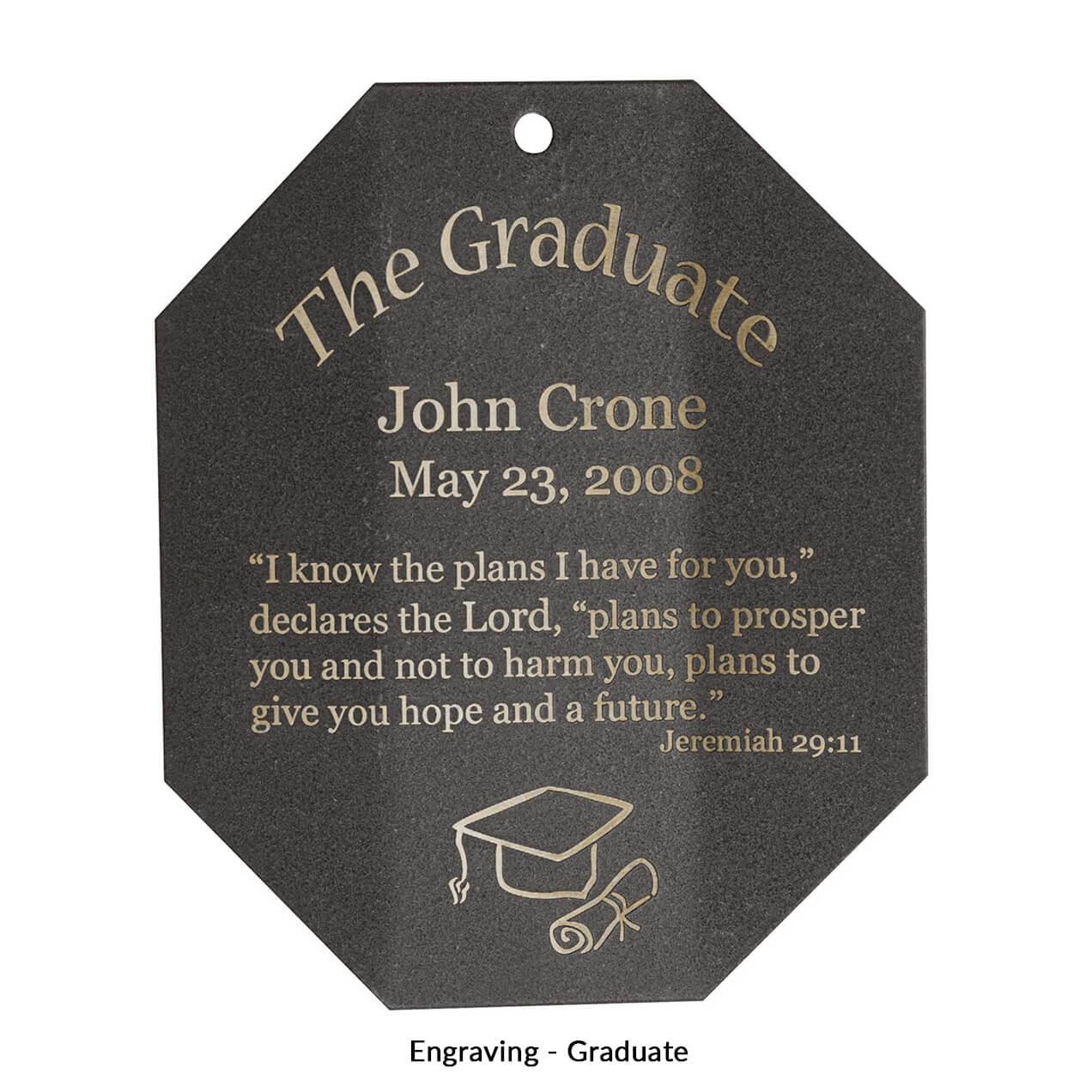 13.-engraving-graduate.jpg
