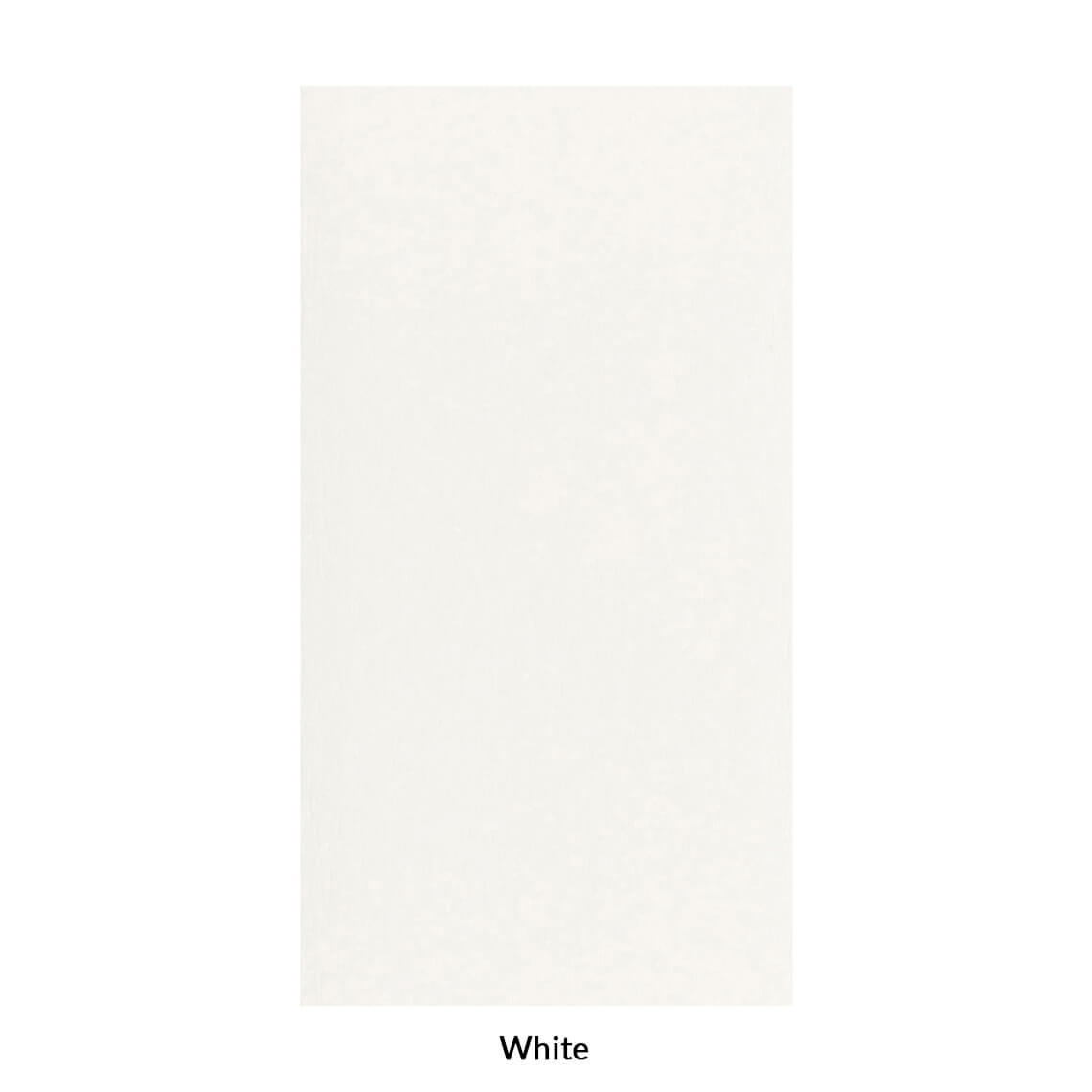 13.-white.jpg