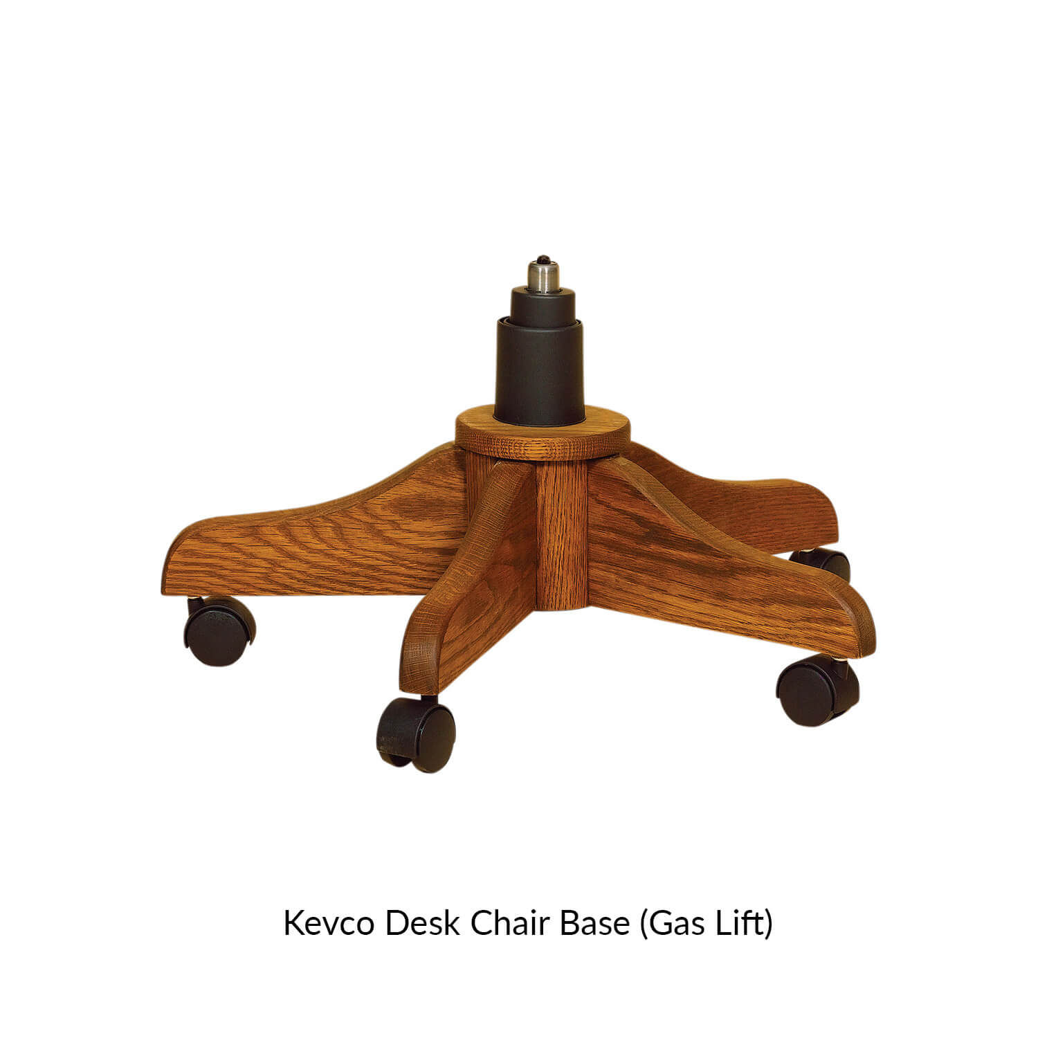 13.0-kevco-desk-chair-base-gas-lift-.jpg