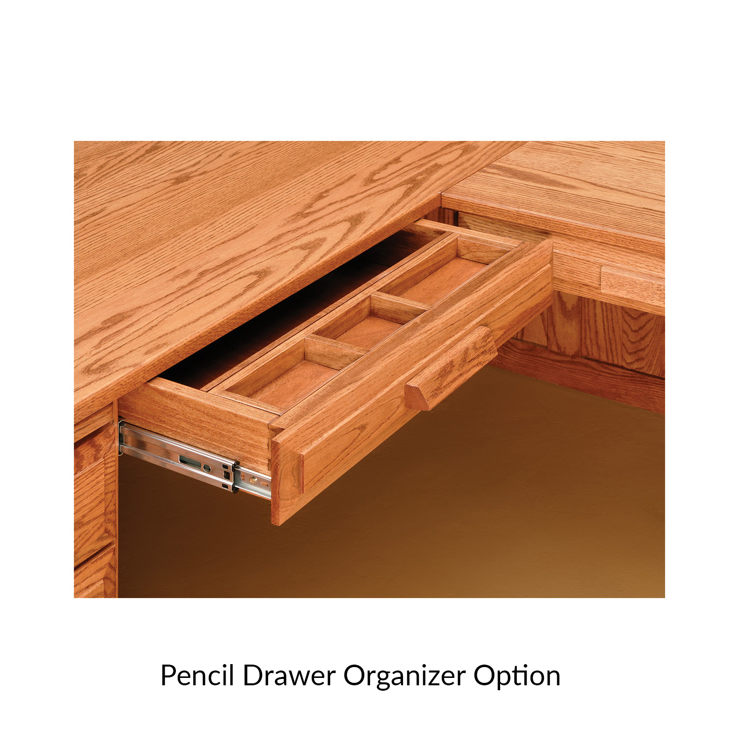 13.1-pencil-drawer-organizer-option.jpg