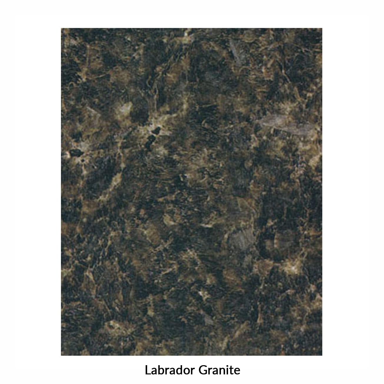 14-labrador-granite.jpg