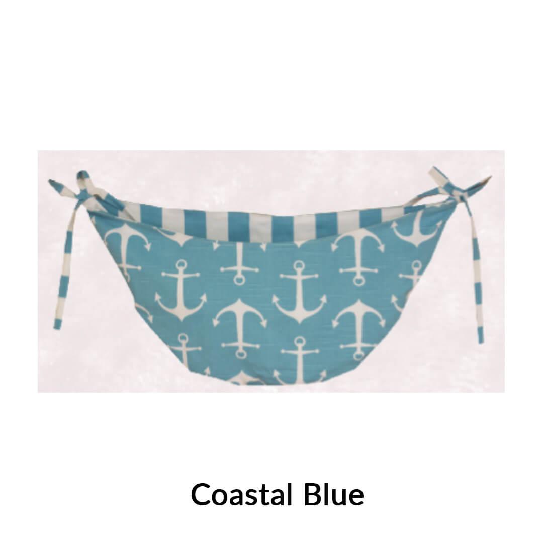 14.-coastal-blue.jpg