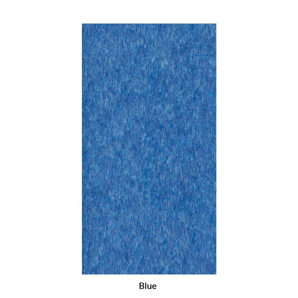 15.-blue.jpg