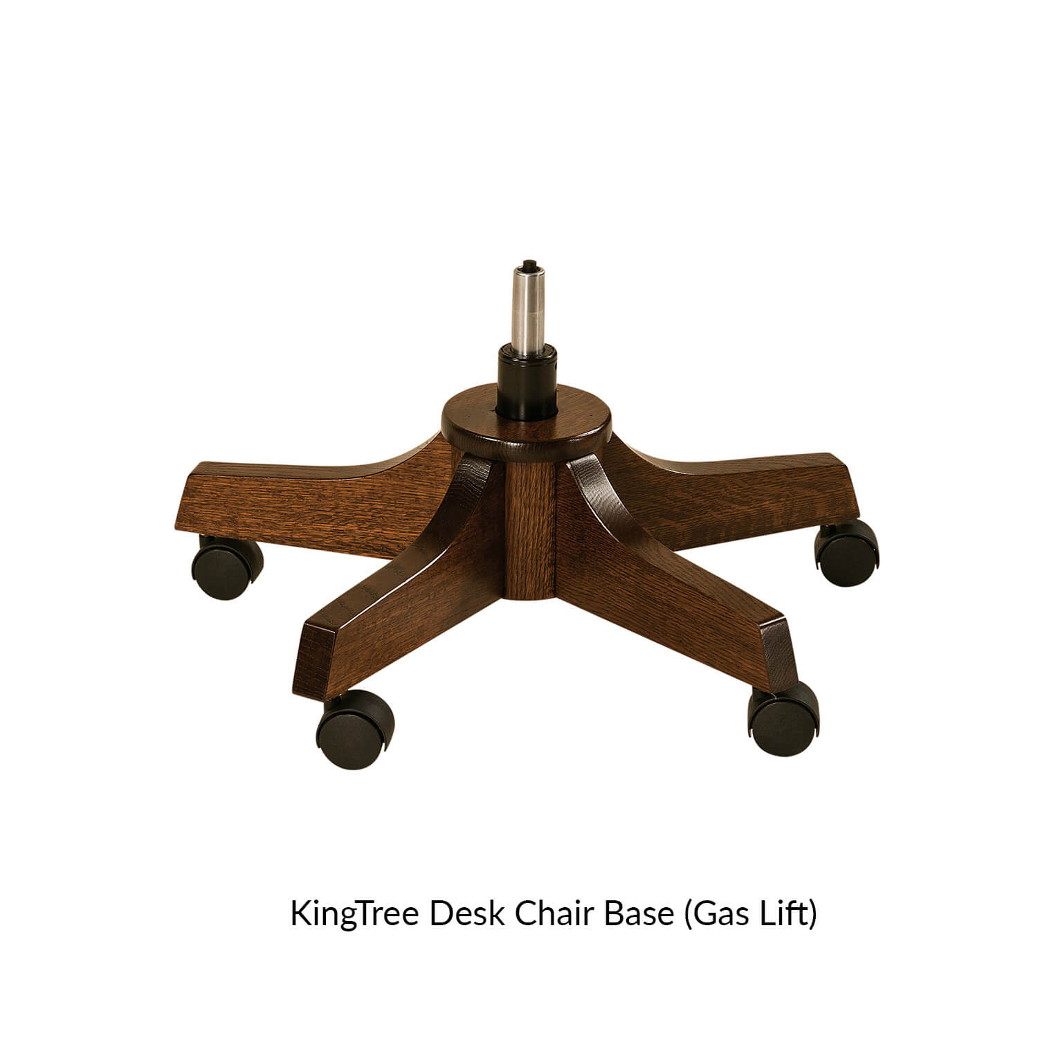 15.0-kingtree-desk-chair-base-gas-lift-.jpg
