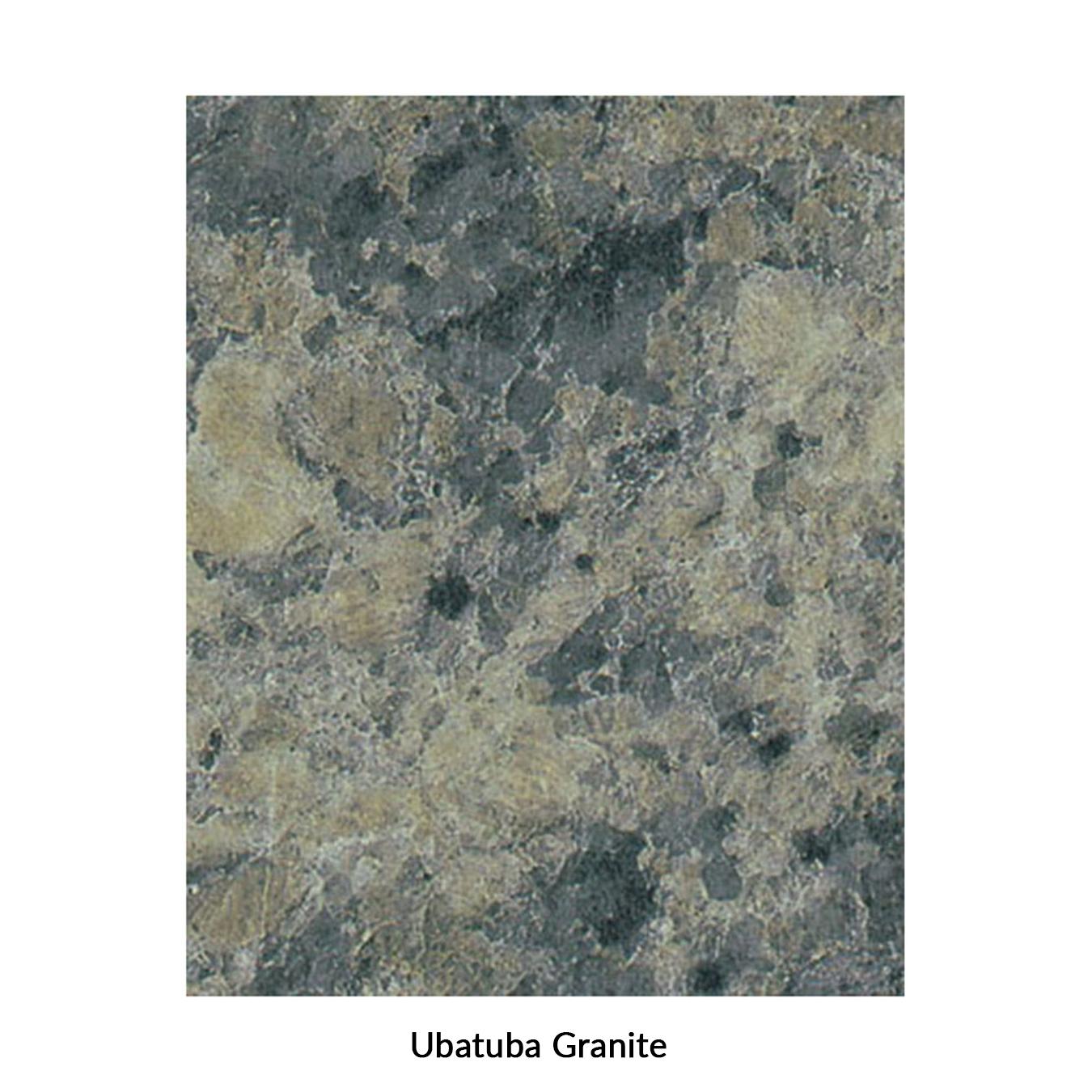 16-ubatuba-granite.jpg