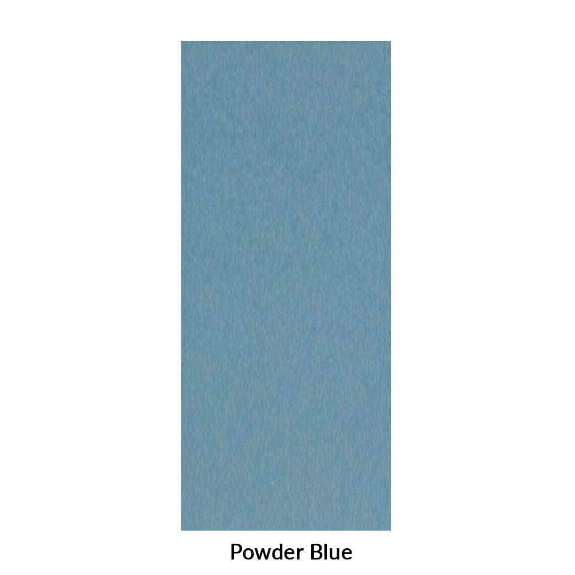 16.-powder-blue.jpg