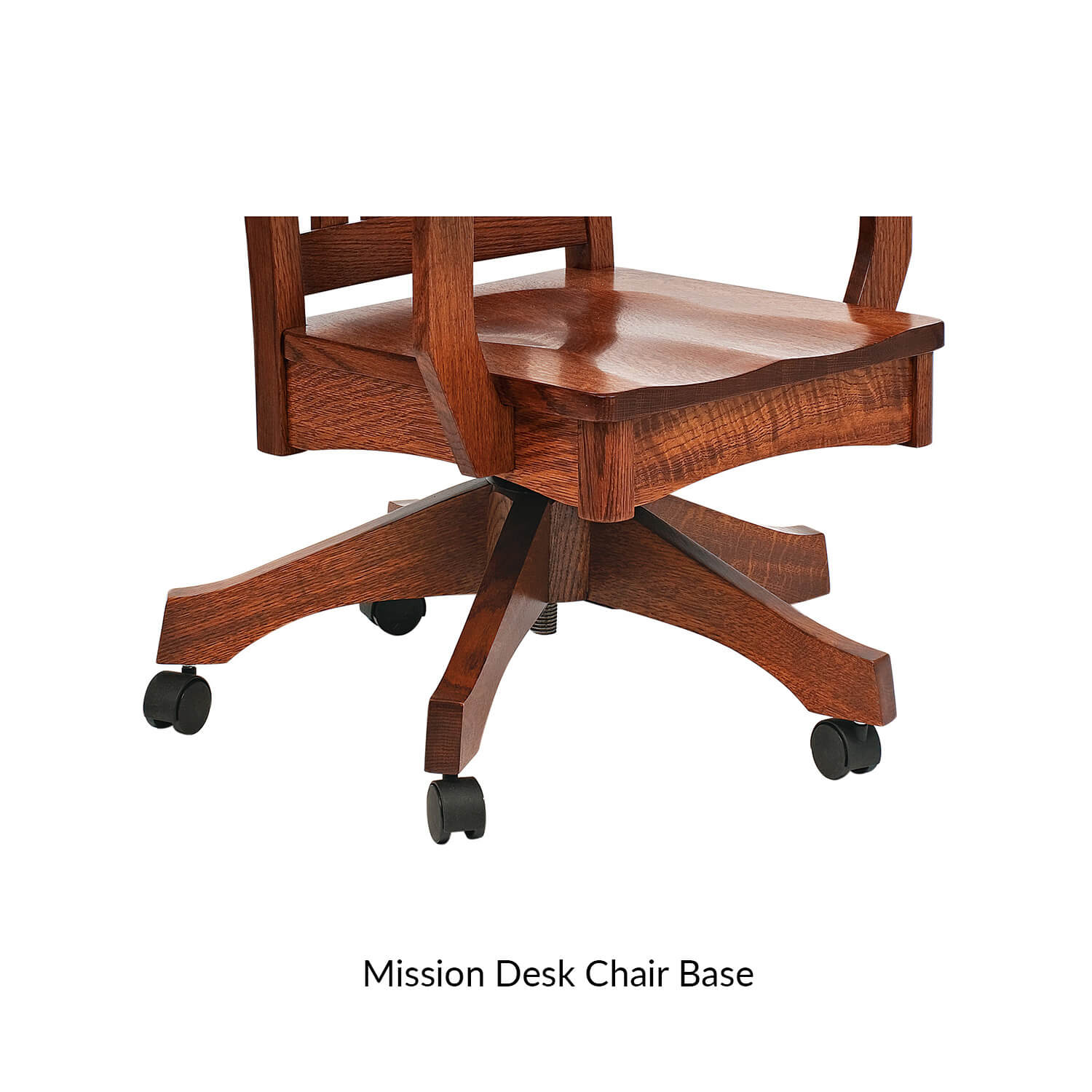 16.2-mission-desk-chair-base.jpg
