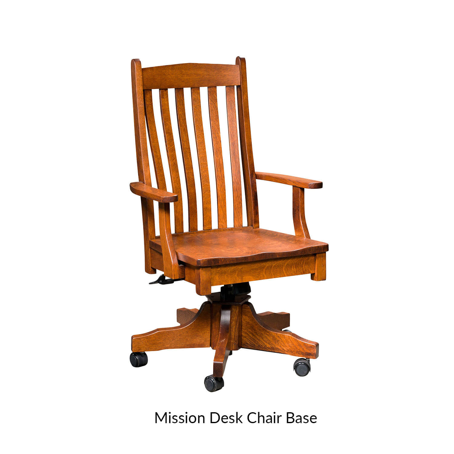 16.3-mission-desk-chair-base.jpg