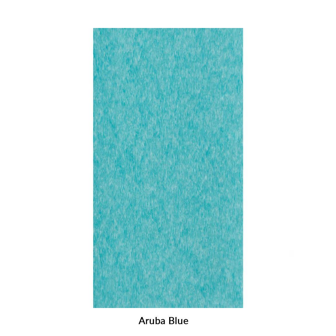 17.-aruba-blue.jpg