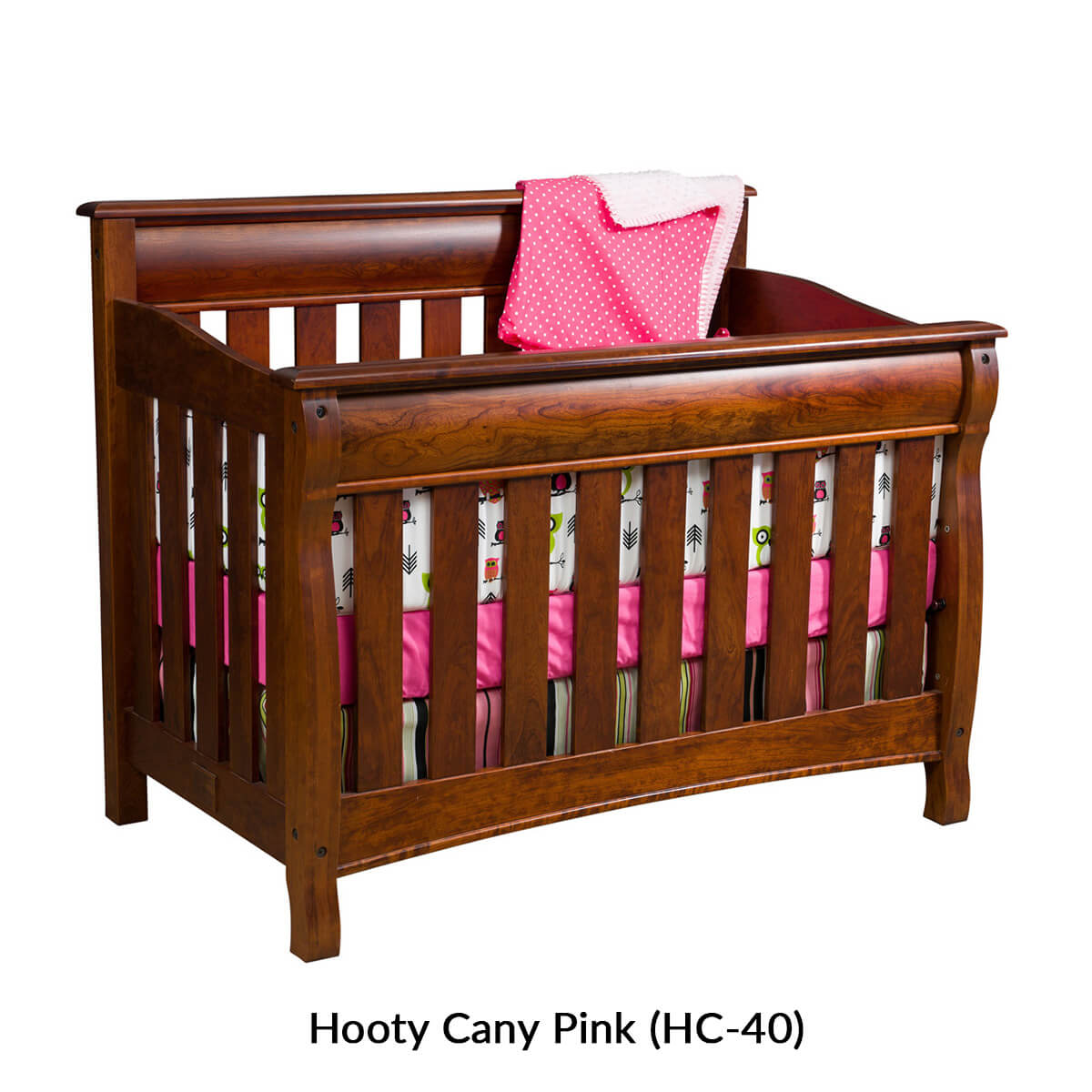 18.-hooty-candy-pink-hc-40-.jpg