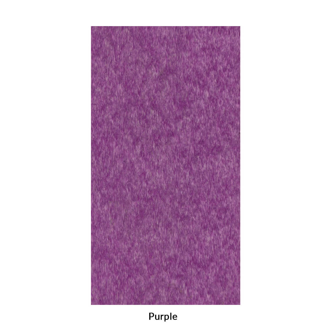 18.-purple.jpg