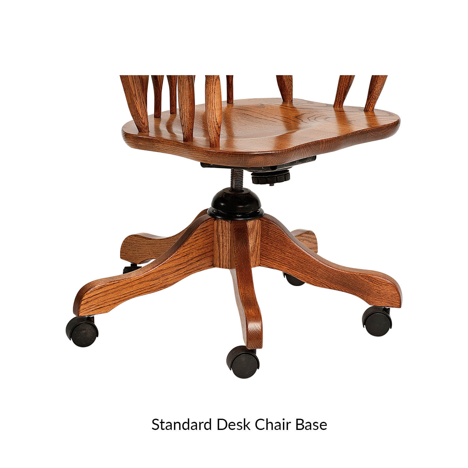 18.0-standard-desk-chair-base.jpg