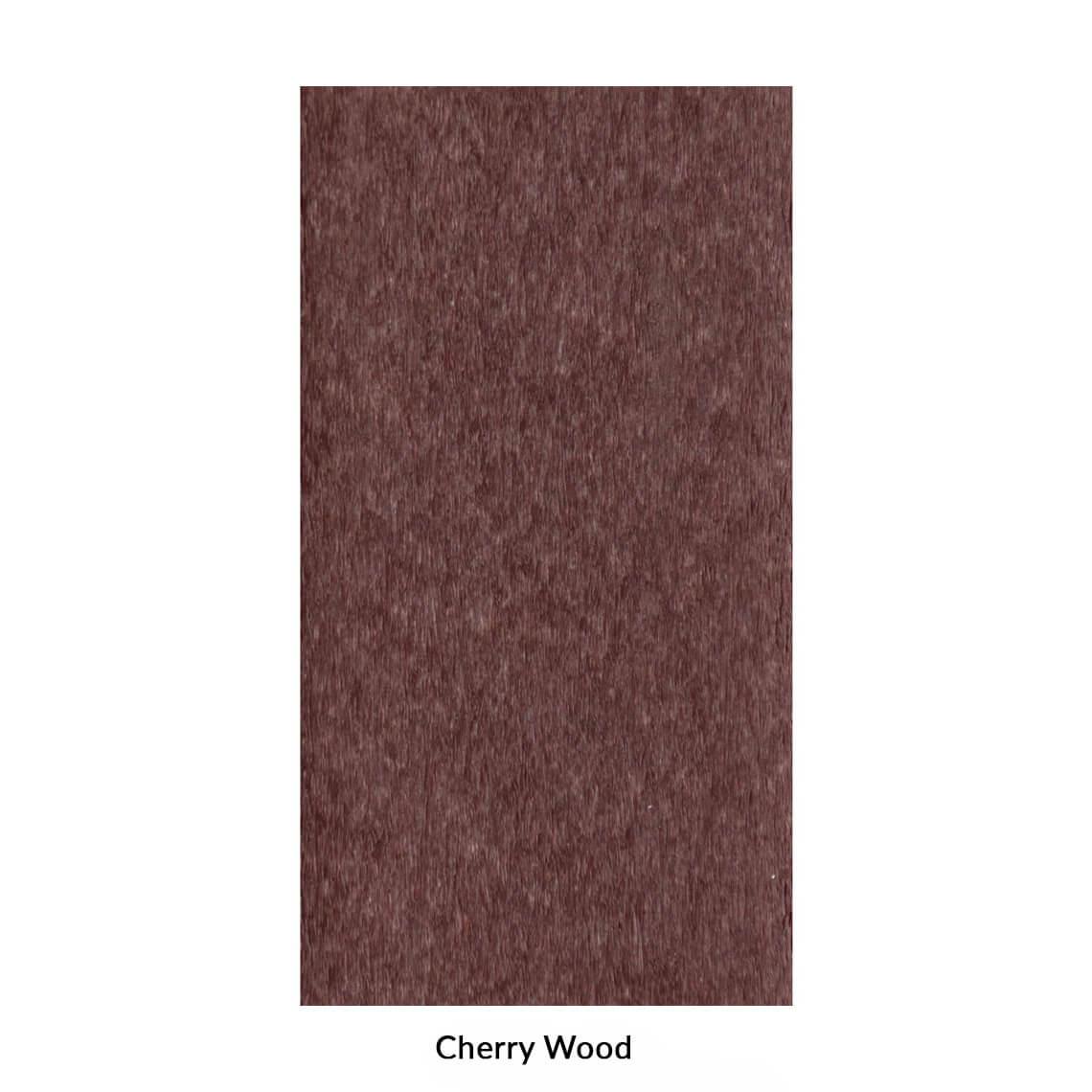 19.-cherry-wood.jpg
